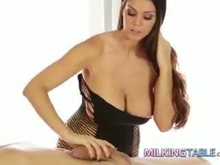 hot big dick, quality bigtits, new cum in mouth