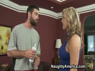 big boobs rated, rated mahasiswi penuh, bayi gratis