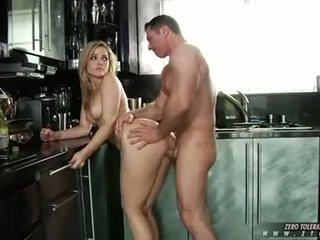 hardcore sex, kõva kurat, nice ass