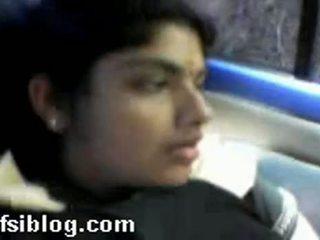ινδός, ερασιτέχνης, teen