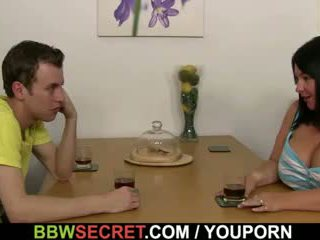 big tits, cheating husband, caught cheating