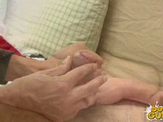 hq amateurs hottest, rated twinks most, handjob fuck up sex