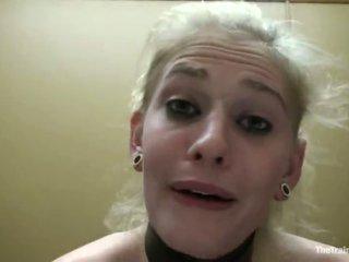 redzēt iesniegšana svaigs, nominālā hd porno liels, nominālā verdzība sex karstās