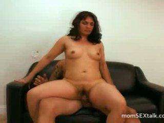 tits, যৌনসঙ্গম, লুঠ