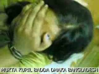 Mukta kuril badda dhaka bangladesh छिपा हुआ कॉलेज होटेल सेक्स scandal mms