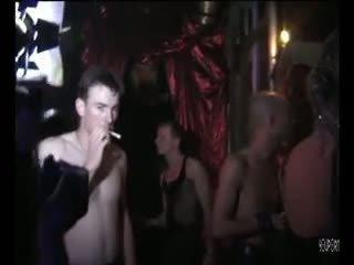हॉट nightclub dancers और strippers - julia reaves