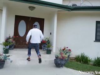 hardcore sex, nice ass, man