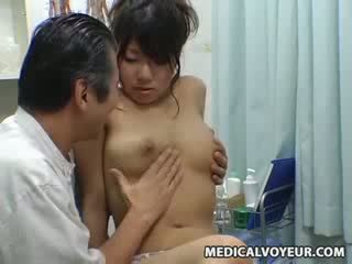 pornô, japonês, orgasmo