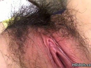 жорстке порно, мінет, ромашка