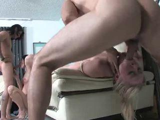 group sex, all huge, best cum new