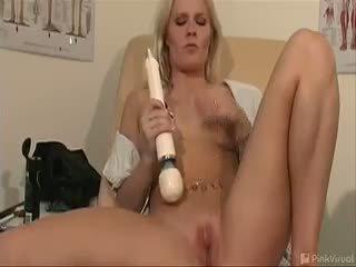 Sexy Finnish Honey Saana Couldn't Get ...