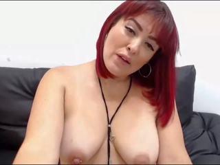 Latina máma jsem rád šoustat: webkamera & kotě vysoká rozlišením porno video 9c