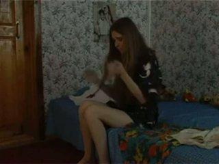 Ruse lolita 2007