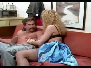Tracey adams and peter north 2