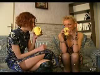 مثليات من ال stair - java productions
