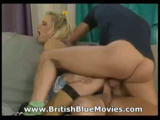 british, vintage, hd porn