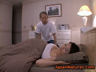 hardcore sex, velká prsa, masturbace