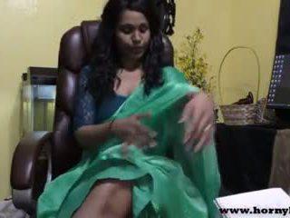 Komik seks treyler kız kısa saç lily, ücretsiz kısa saç seks porn video 6c