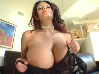 big boobs, milfs, facials