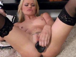 hardcore sex most, pussy see, great masturbation