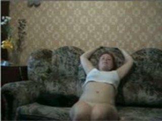 Par arabe egyptisk sex video
