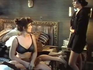 Заборона американка стиль 2 -1985, безкоштовно заборона 2 hd порно b3