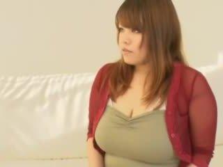 स्तन, बड़े स्तन, bbw