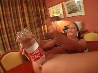 porn, trd kurac, velike joške