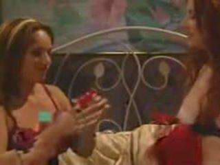 No mans tierra 39 pelirroja edition - porno vídeo 701