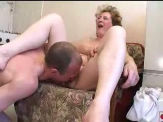 őrült, anya, orosz