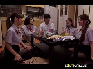 Azhotporn.com - lewd amatöör tüdrukud jaapani av käsitöö