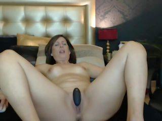 milfs, webcams