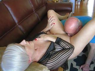 eatting: gratis moglie porno video 66