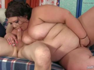 Fat Ass gets Fucked and Facial, Free Ass Fucked HD Porn c9