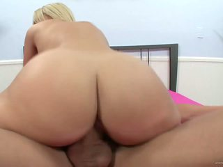 Exciting alexis texas 是 满 的 passion.