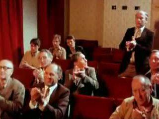 Intime liebschaften 1980, grátis jovem grávida porno vídeo 6b