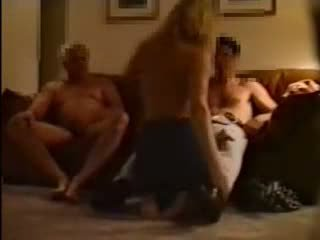 แลก, สามีซึ่งภรรยามีชู้, threesomes