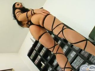 quality brunette ideal, mugt big boobs, real blowjob full