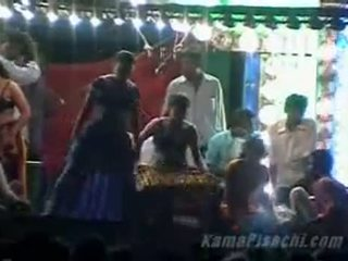 Andhra kails dance video hd tiešsaitē