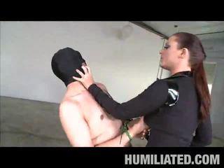 hardcore sex, sex hardcore fuking, very hardcore video sex