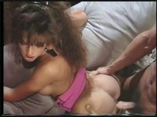 Bida sa mga pornograpiya classics: racquel darrian