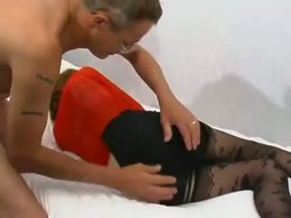 french, matures, anal