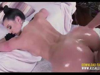melhores sexo oral melhores, mais quente vajinal, mais quente caucasiano classificado
