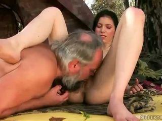 esmer, hardcore sex, grup seks