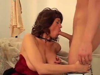 Diana faucet