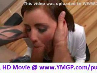 Brooke lee adams rough sex