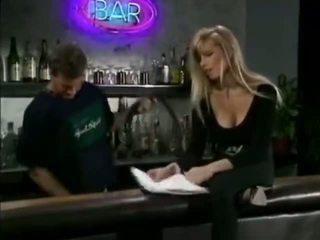 De worthwhile oud days van echt klassiek porno film scènes