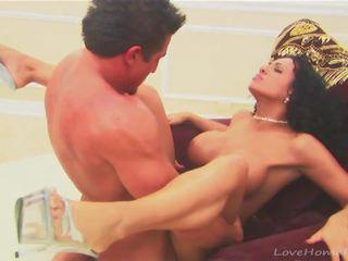 hd pornô, love home porn