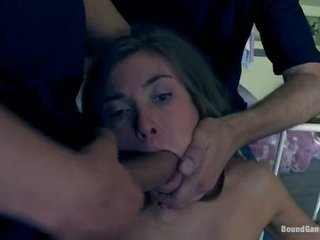 hardcore sex, deepthroat, szép ass