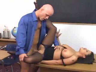 fucking, oral sex, bigtits